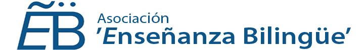 Asociación 'Enseñanza Bilingüe'